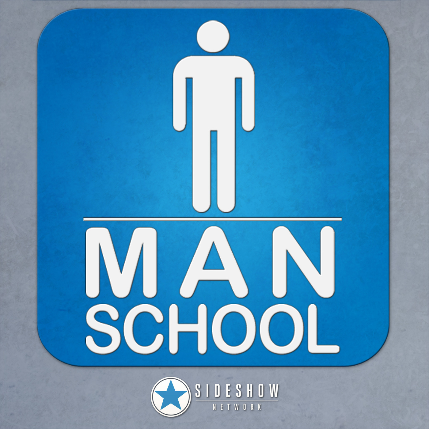 Man School